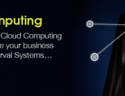 Cloud Computing Cyprus